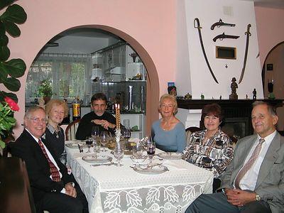 Friends in Poland-10-04
