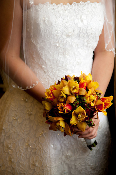 Emmalynne_Kaushik_Wedding-94.jpg