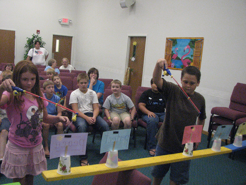 MI, First Nazarene VBS, Bay City MI, Aug 2010 143.JPG