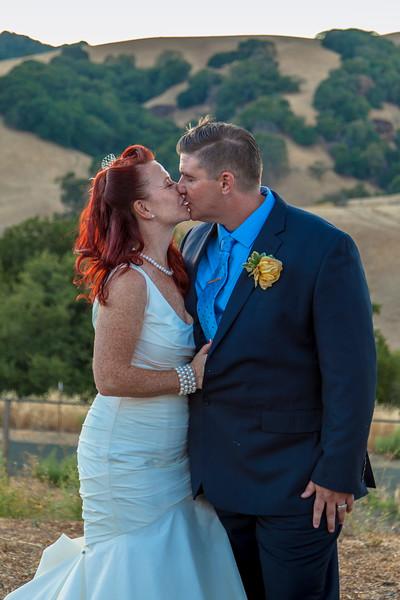 Megs & Drew Wedding 9-13-1577.jpg