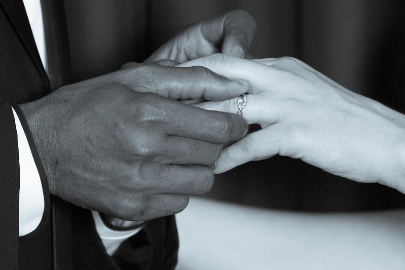 Mariage-Veronique-42.jpg