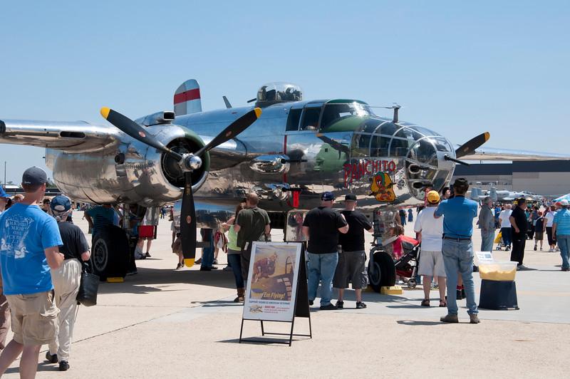 20120512-Air Show-118.jpg