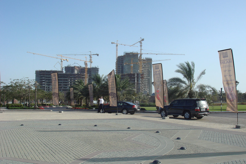 Ingrida's Dubai 08 047.jpg
