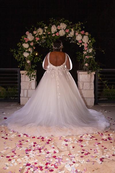 Wedding-8043.jpg