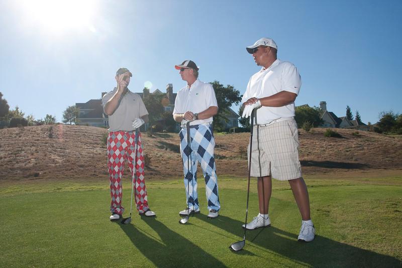 2010_09_20_AADP Celebrity Golf__MG_0608_WEB_EDI_CandidMISC.jpg