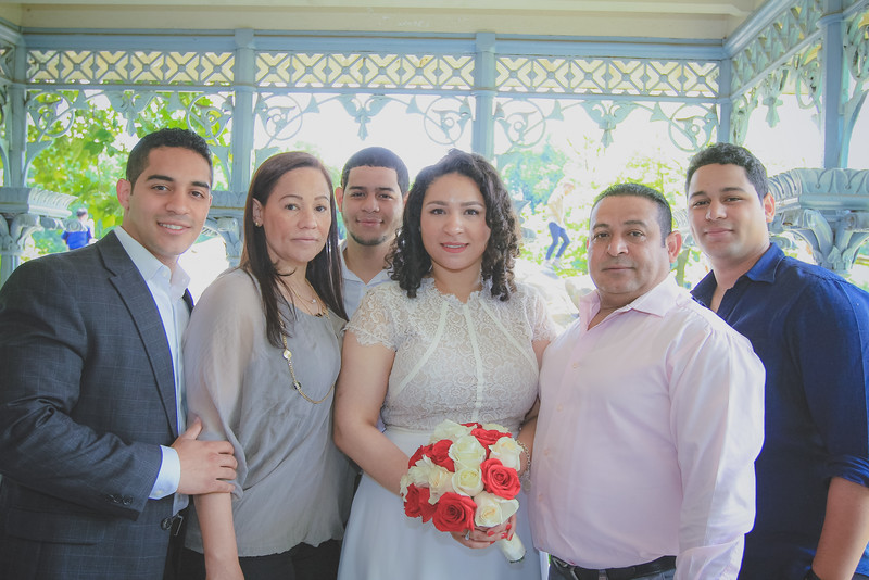 Angelica & Edward - Central Park Wedding-107.jpg