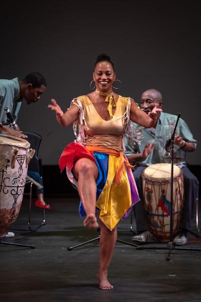 Latin Dance Fiesta-26.jpg