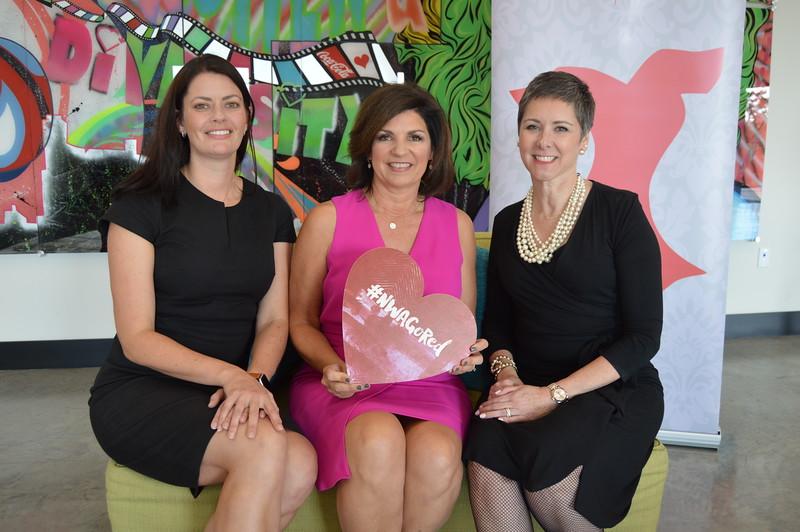 Diana Marshall, Debbie Alsup, Marybeth Hays 2.JPG