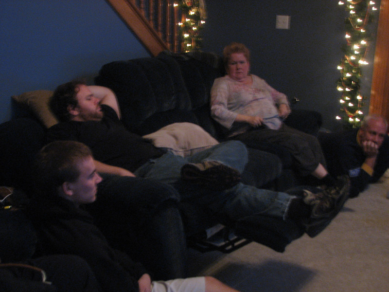 Thanksgiving 2010 014.JPG