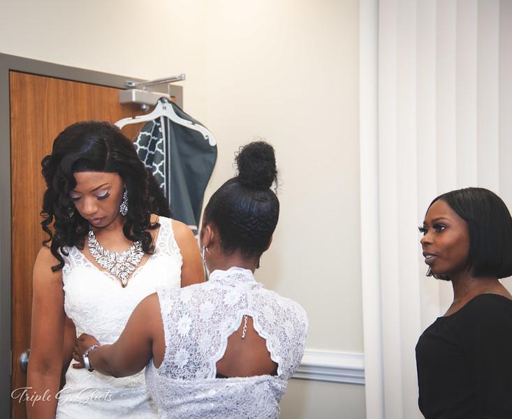 Tinch Wedding Photos-80.JPG