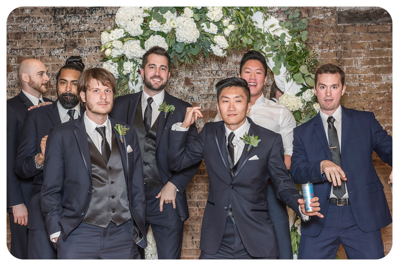 Laren&Bob-Wedding-Photobooth-13.jpg