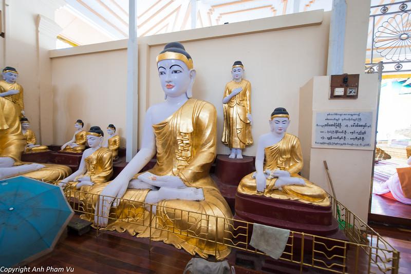 Yangon August 2012 240.jpg