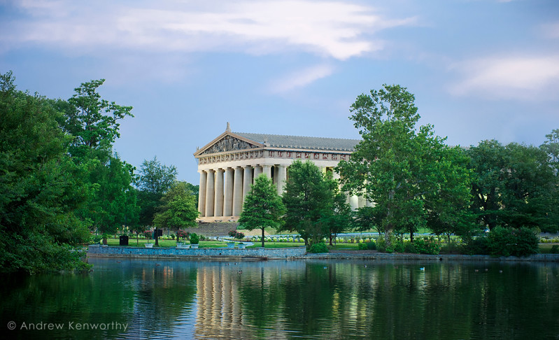 Parthenon Nashville TN.jpg