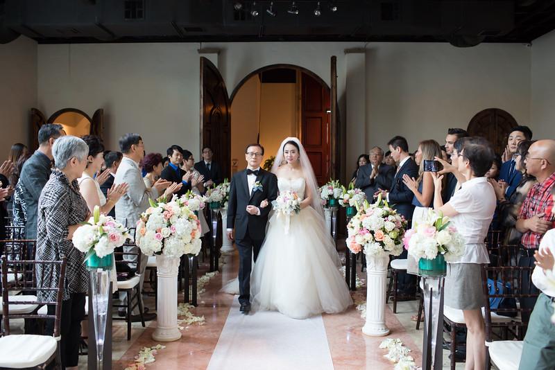 Bell Tower Wedding ~ Joanne and Ryan-1467.jpg