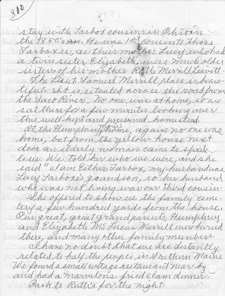 Marie McGiboney's family history_0310.jpg