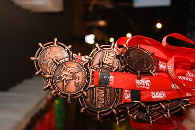 WNC Navy Half Marathon 2019 - Gallery 4