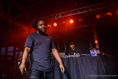 Bas | May 31, 2019 | House of Vans | Chicago