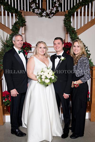 Hillary_Ferguson_Photography_Melinda+Derek_Portraits020.jpg