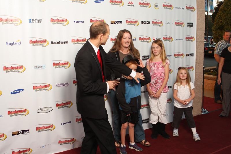 Anniversary 2012 Red Carpet-904.jpg