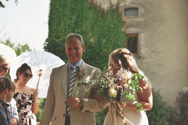 Awardweddings.fr_Amanda & Jack's French Wedding_0233.jpg