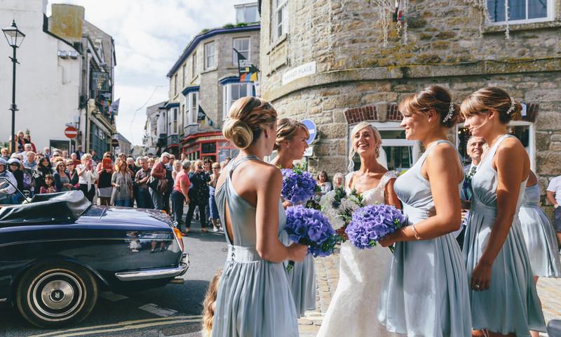 301-D&T-St-Ives-Wedding.jpg