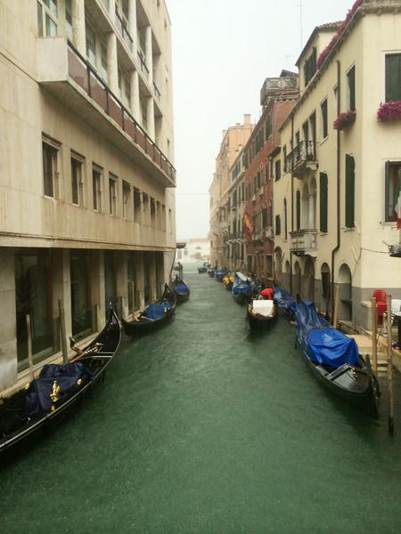 Venice-iphone016.JPG
