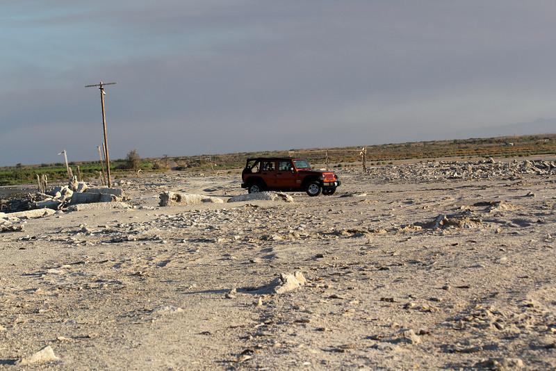 04 The Salton sea (56).JPG