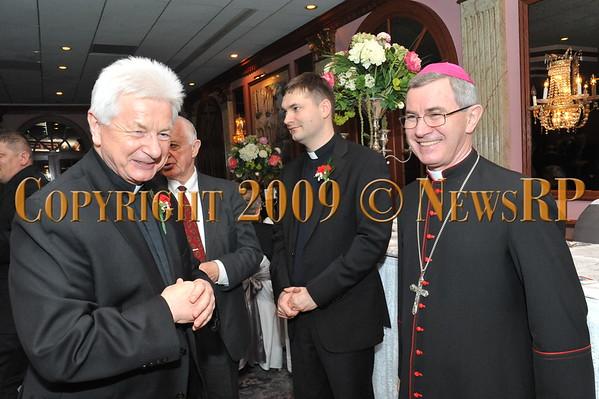 04-25-15 XX-lecie Klubu Przyjaciół Ziemi Ropczyckiej