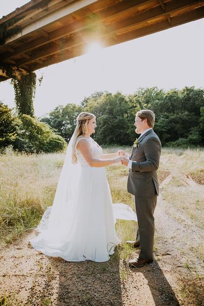 Tice Wedding-538.jpg