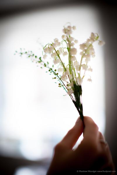 Woodget-140531-085--flower - Plants, wedding - 10018000 - 10000000 - IPTC-SUBJECT.jpg
