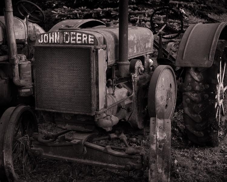 John Deere Tractor.jpg