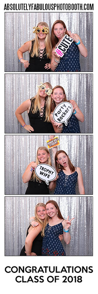 Absolutely_Fabulous_Photo_Booth - 203-912-5230 -Absolutely_Fabulous_Photo_Booth_203-912-5230 - 180629_205809.jpg