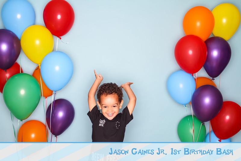 Jason's 1st Birthday-039.jpg