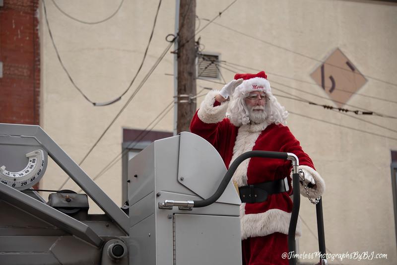 2019_Salem_NJ_Christmas_Parade_241.JPG