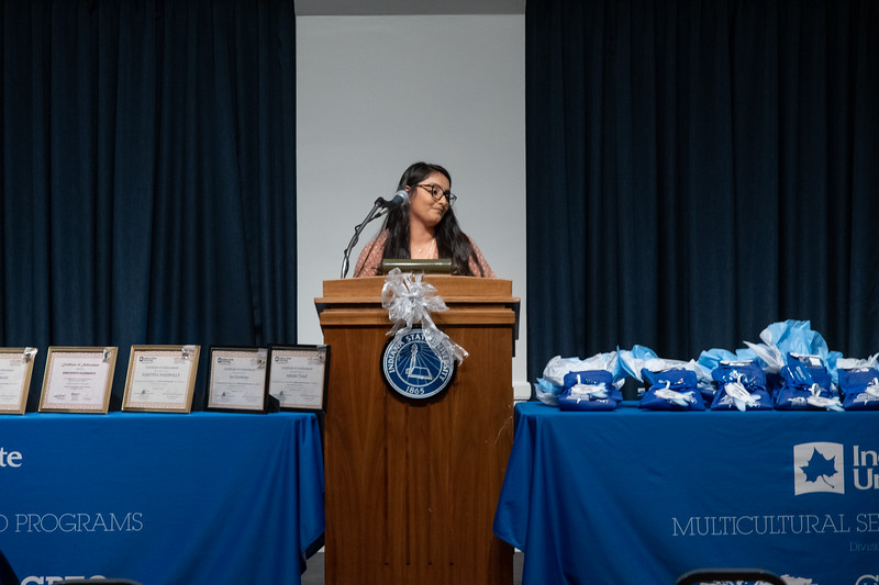 04 December 2019-Hispanic Global Graduation-5551.jpg