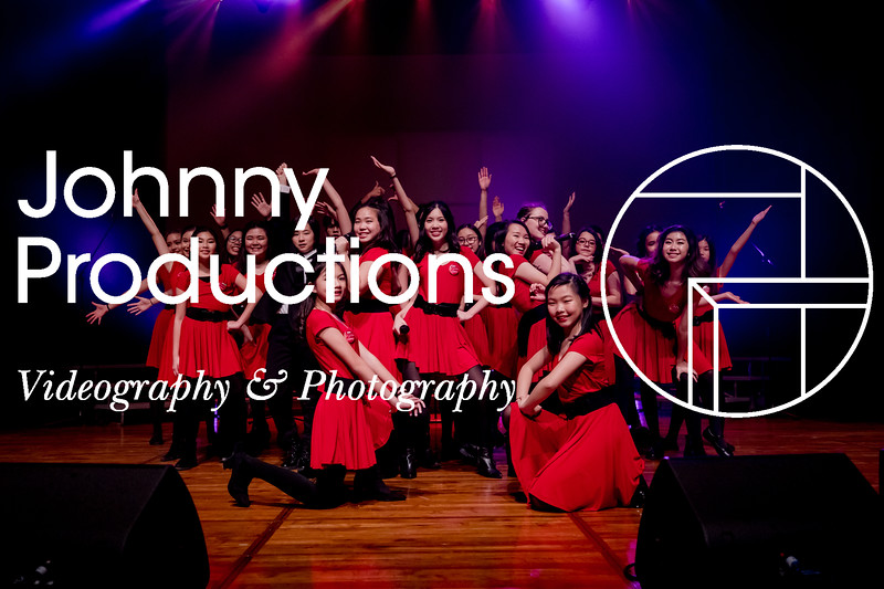 0108_day 2_ SC flash_johnnyproductions.jpg