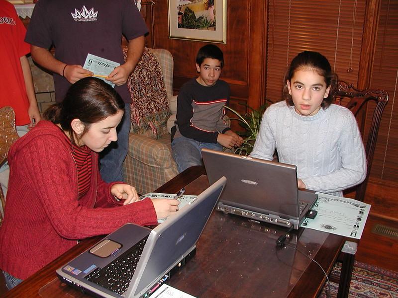 2003-12-07-GOYA-Fireside-Chat_004.jpg