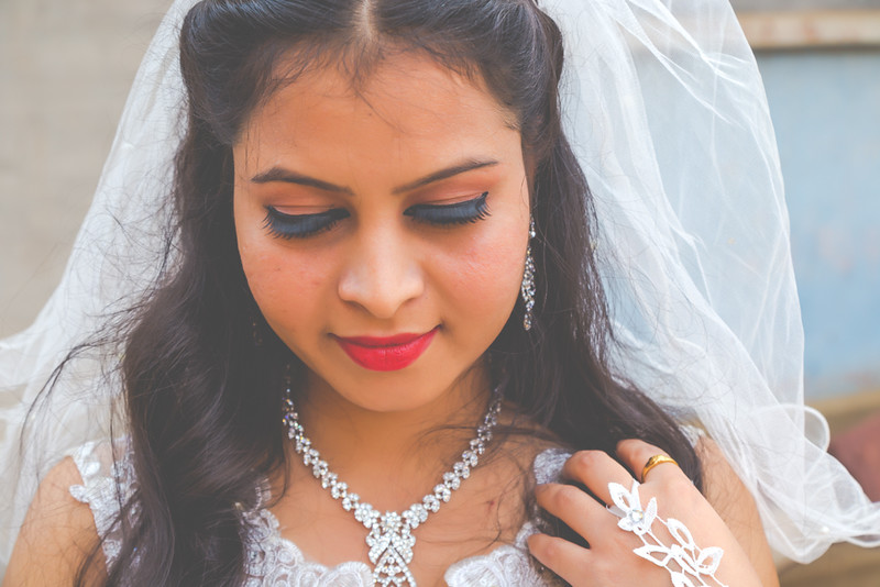 bangalore-candid-wedding-photographer-66.jpg