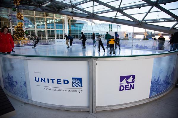 2019 Ice Rink Graphics