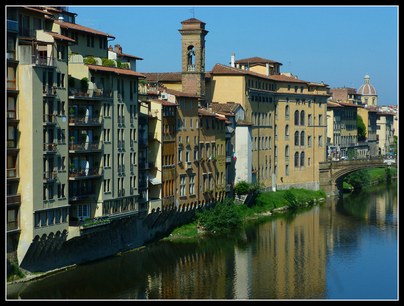 2011-05 Firenze 163.jpg