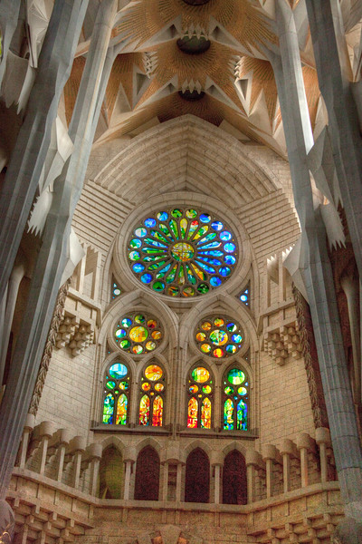 sagrada familia 2012 (4 of 31).jpg