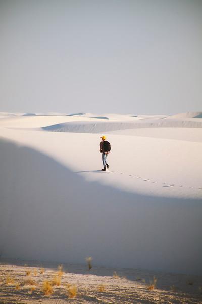 White Sands RR-1415.jpg