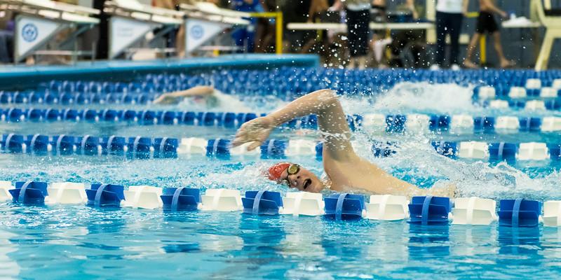 KSMetz_2016Nov30_1381_SHS Swimming_Meet 1.jpg