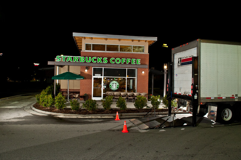 Starbucks Store Front-15.jpg