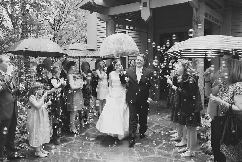 unmutable-wedding-j&w-athensga-1043-2.jpg