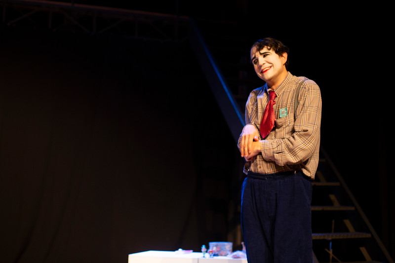 Allan Bravos - essenCIA Teatro - Persona 07-135.jpg
