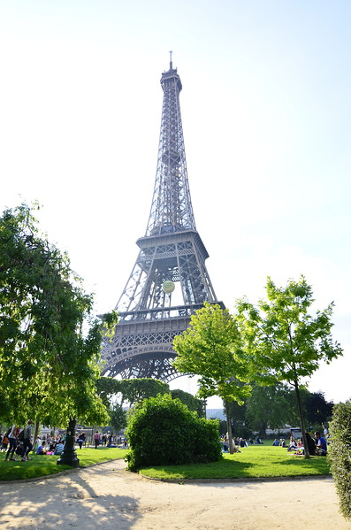 Paris Day 1-271.JPG