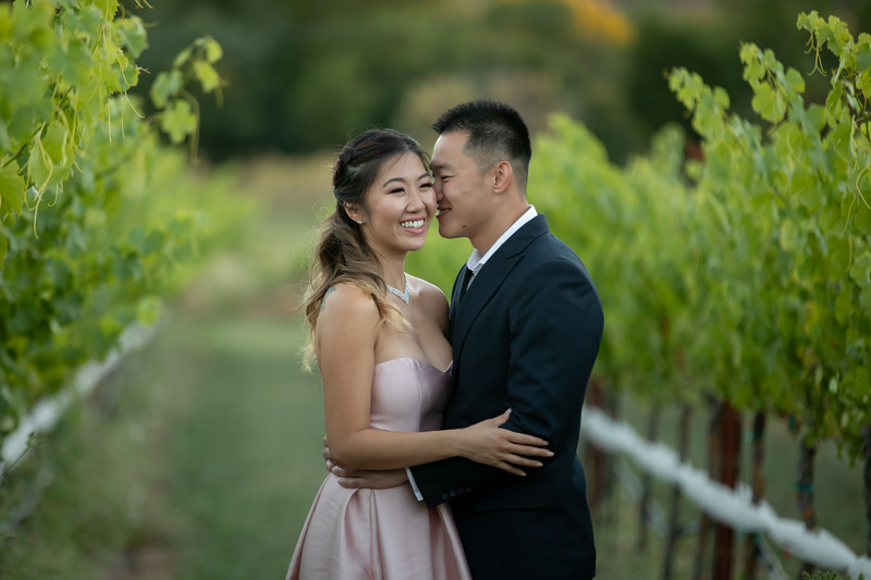 Leon and Julianne engagement session-93.jpg