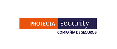 EVENTO PROTECTA/VEGA 18 AGOSTO 2019
