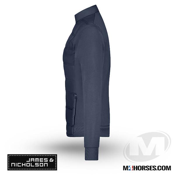 M4PRODUCTS-jn1123-ladies-hybrid-sweat-jacket-blue-ladies.41826_detail_44334.jpg